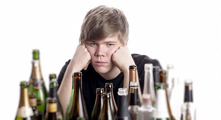 Эффективность кодирования от алкоголизма по методу довженко