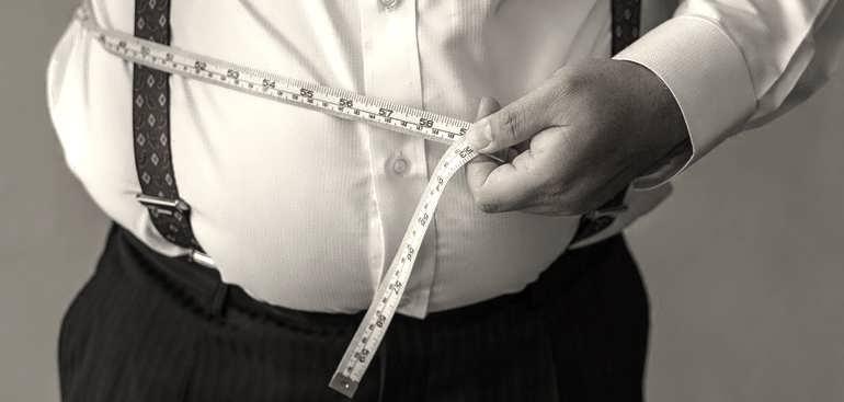 Степ-аэробика для похудения видео скачать торрент