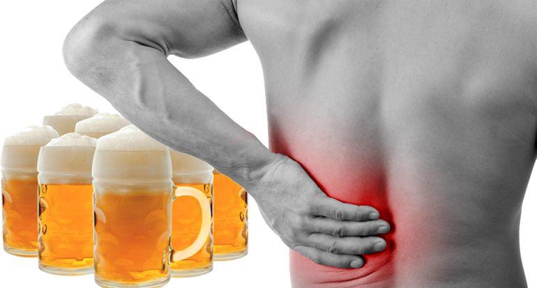 Заболевания почек и мочевыводящих путей: причины, симптомы, диагностика и лечение