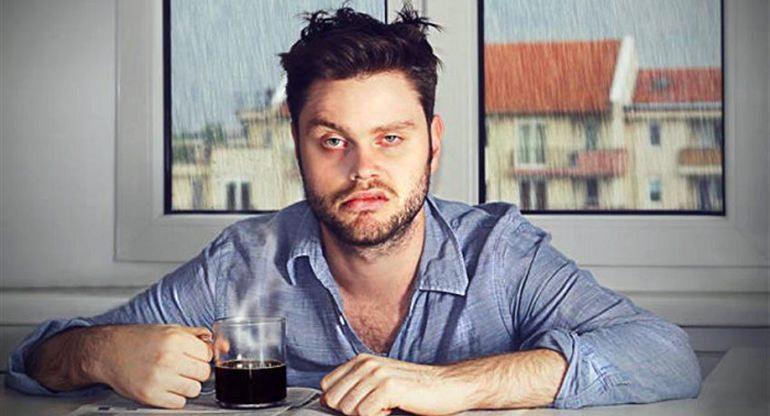 Можно ли восстановить организм после алкоголизма скорая помощь алкоголикам киев
