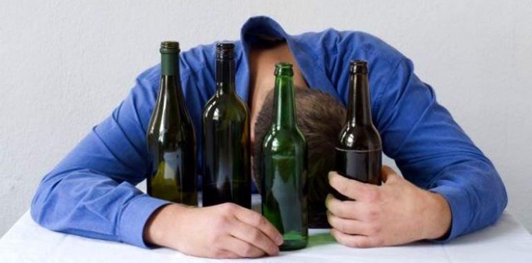 Чем в домашних условиях вывести человека из запоя лечение алкоголизма минск сайков