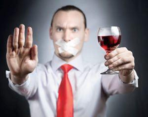 Центр кодировки от алкоголизма в мурманске