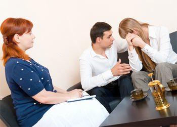 Методы психотерапии при лечении алкоголизма корни алкоголизма народности