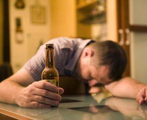 Кодирование от алкоголизма николаев довженко