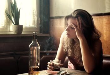 Отзывы кто бросил пить и курить