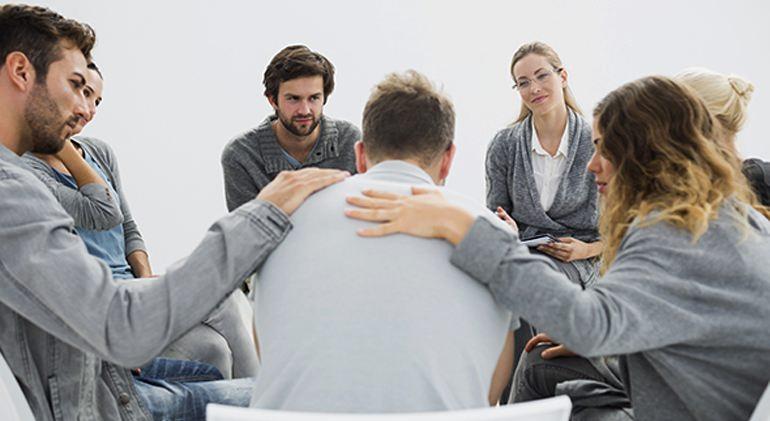 Психологическая реабилитация алкозависимых лечение алкоголизма в амбулаторных условиях