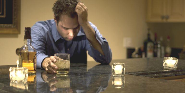 Где можно закодироваться от алкоголя в набережных челнах