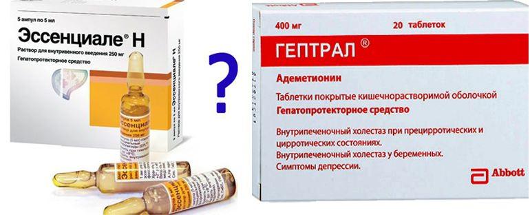 Бесплатно сдать анализы на вич и сифилис гепатит